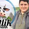 Çiftlik Bank'ın Facebook Sayfası, 'Caps Çiftliği' İsmiyle Yeniden Açıldı!