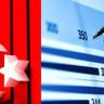 TÜİK, Türkiye Ekonomisinin 2017 Yılı Büyüme Oranını Açıkladı!