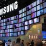Samsung Tizen İşletim Sistemli Dijital Kamreası NX500 Üzerinde Çalışıyor