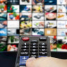 Televizyon, İnternetten En Kolay Şekilde Nasıl İzlenir?