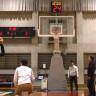 Toyota, Bir Basketbolcudan Daha İyi Atışlar Yapan Robot Geliştirdi (Video)
