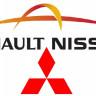 Otomobil Firmaları Renault ile Nissan Birleşiyor!