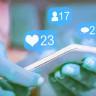 Facebook'u Silmek Neden Bu Kadar Zor? İşte Facebook'tan Kopamamanızın 6 Psikolojik Nedeni