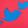 Twitter'dan Şahane Yenilik! Canlı Videoları Tekrar İzleyebilecek ve Videodan Tek Bir Anı Tweet Atabileceksiniz