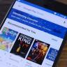 Google Play Sesli Kitaplar'ın İlk Büyük Güncellemesi Geldi