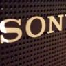 Sony CES 2015 Videosunu Yayınladı