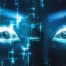 Hepimiz Aslında Bir Kuantum Bilgisayarı mıyız?