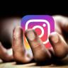 Instagram ve Snapchat, Hatasını Anlayan GIPHY'i  Affetti
