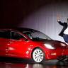 Tesla, 'Model 3' Çalışanlarını Gaza Getirdi: Hadi Onları Pişman Edelim!
