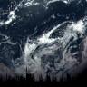 Dünya 30 Yıl Önce Olduğundan Daha Fazla Metan Gazına Sahip