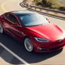 Tesla, Dünya Çapındaki 123.000 Adet Model S Otomobilini Geri Çağırdı!