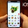 iOS 11.3 Güncellemesi Yayınlandı! İşte Gelen Tüm Yenilikler