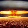 Yaşadığınız Yere Nükleer Bomba Atıldığında Neler Olacağını Gösteren Harita