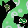 WhatsApp'a Numaranızı Kolaylıkla Değiştirmenizi Sağlayan Bir Yenilik Geliyor!