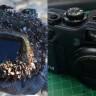 2 Yıl Önce Denizde Kaybolan Fotoğraf Makinesi, Sahibine Müthiş Bir Hikayeyle Ulaştırıldı