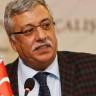 RTÜK Başkanı'ndan Yeni İnternet Düzenlemesi Hakkında Önemli Açıklamalar