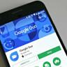 Artık Google Duo'yu Gmail Hesabınız ile Kullanabileceksiniz
