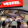 Vestel İthal Telefona Daha Fazla Vergi İstiyor