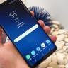 Samsung, Galaxy S9 ve S9+ Modellerine FM Radyo Desteğini Yeni Güncellemeyle Etkinleştirecek