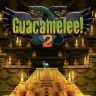 'Guacamelee! 2' Çok Yakında PC'ye Geliyor!