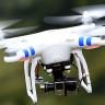 Kaçakçılar, 80 Milyon Dolarlık Telefonları Çin'e Getirmek İçin Drone Kullandı