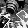 Bir Devrin Sonu: Fujifilm, Fotoğraflar İçin Negatif Film Üretmeyi Bırakacak