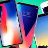 2018'in En İyi Android Telefonları!