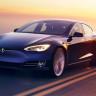 Tesla'nın 123 Bin Aracı Geri Çağırmasının En Kötü Yanı, Zamanlama Hatası