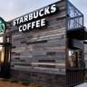 Starbucks, ABD'de Kahve Ürünlerine 'Kanser Uyarısı'  Koyacak