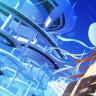 Baharın Yeşiliyle Beraber Gösterime Girecek 6 Anime