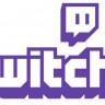 Twitch, Birçok Çalışanını İşten Çıkardı