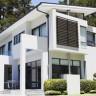Artık Evler 3D Yazıcıyla Yapılacak