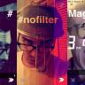 Snapchat'in Gizli Kalmış 7 Farklı Sohbet Yöntemi