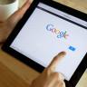 Chrome Makale Öneri Trafiği Tam %2.100 Arttı