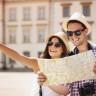 Seyahat Tutkunlarının Hayatını Kolaylaştıracak 6 Ürün