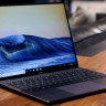 Kendisinden Daha İyi Macbook Pro 'Çakması': Huawei Matebook X Pro