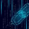 Bitcoin'in Arkasındaki Teknoloji 'Sadece' Blockchain Değil