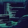 Siber Saldırı Altında Olduğunuzu Gösteren 8 İşaret