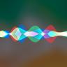 Apple, Siri'yi Geliştirmek Amacıyla Yeni Mühendisler Arıyor