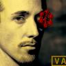 Valve, CS: Go Hilecileri Bitirmek İçin 'Derin Öğrenme Algoritması' Kullanıyor