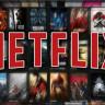 Netflix, Özel Film Şirketi Satın Almaya Hazırlanıyor