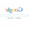 Google'ın 1 Nisan 2018 İçin Hazırladığı 5 Şaka