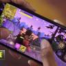 Fortnite Mobile'ın Yükleme Ekranına 'Okulda Oynamayın!' Uyarısı Eklendi
