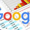 Google'ın Yeni 'Finans Sayfası' Tasarımı Büyük Tepki Gördü