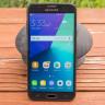 Samsung Galaxy J8 Ve J8 Plus İçin Batarya Sızıntısı Gerçekleşti