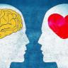 Duygusal Zekası Daha Gelişmiş Olanlar Yılda 29.000 Dolar Daha Fazla Kazanıyor