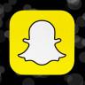 Snapchat Paskalya Festivaline Özel Etkinlik Başlattı
