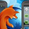 Mozilla Yeni Telefonlarını Tanıtacak