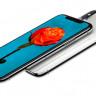 Apple, iPhone X'dan Çıkardığı 'Home' Butonunu 69 Dolara Satacak!