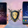 Samsung Galaxy S8 Sahiplerinin S9'a Geçmesine Gerek Var mı?